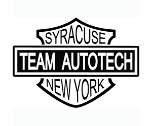 IATA_MembersLogos_0004_Team-Autotech_sm.jpg