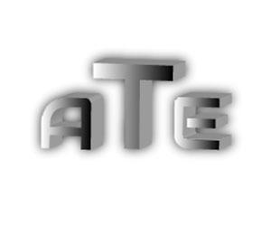 IATA_MembersLogos_0011_logo.jpg