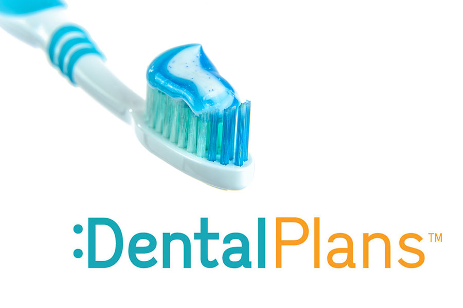 https://iata.biz/v3/wp-content/uploads/2019/09/dentalPlans-1.jpg