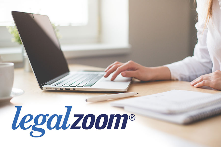 https://iata.biz/v3/wp-content/uploads/2019/09/legalZoom.jpg