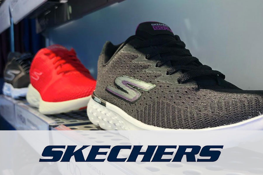 https://iata.biz/v3/wp-content/uploads/2019/09/sketchers-1.jpg