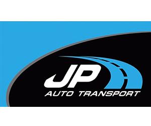 jpauto.png