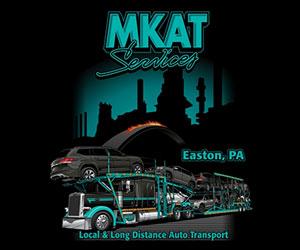 mkat-logo.jpg
