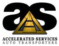 accelerated-services.jpg